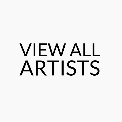 View All Artists