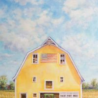 Wendy Marquis - Home at Last