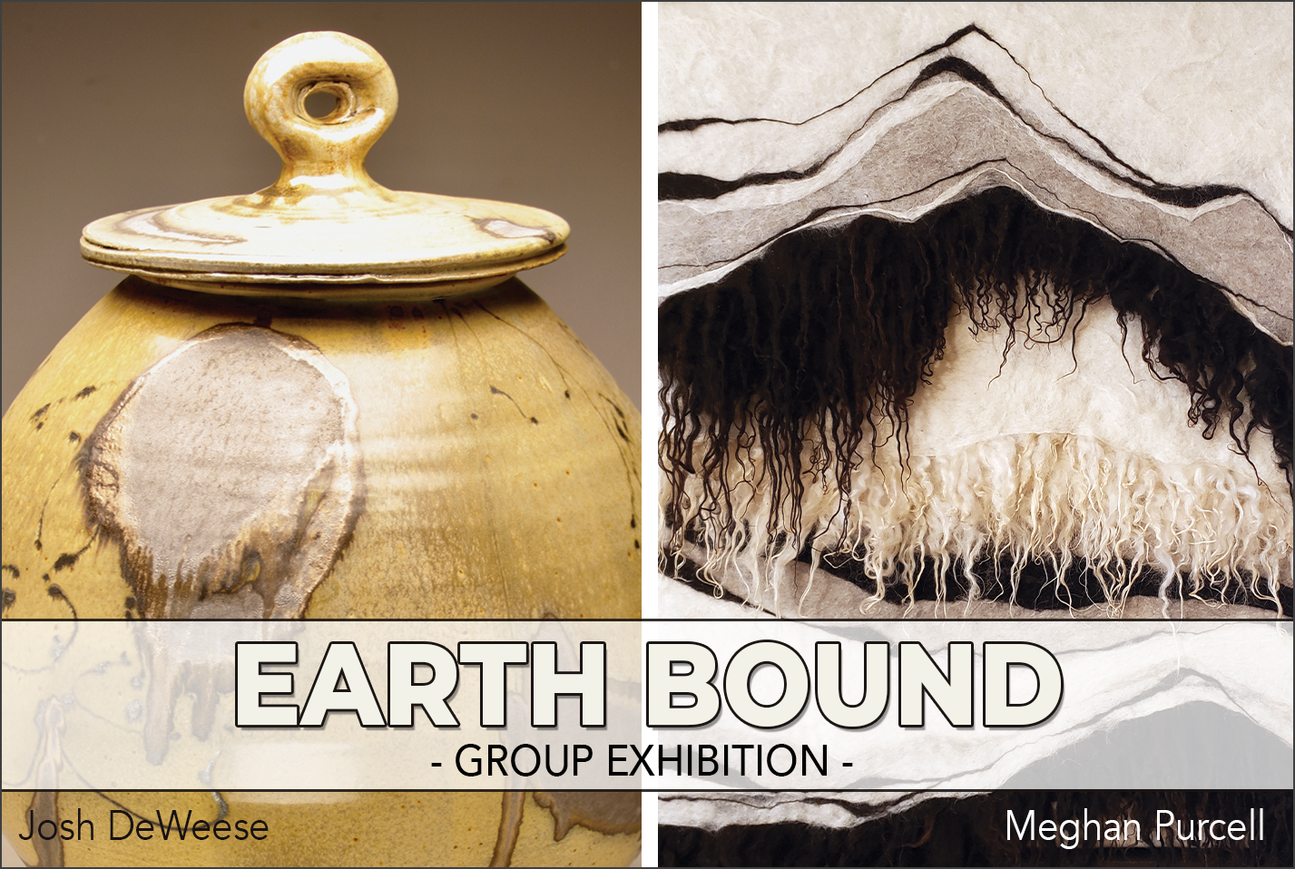Earth Bound Event Page picture
