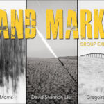 Land Marks Event page picture