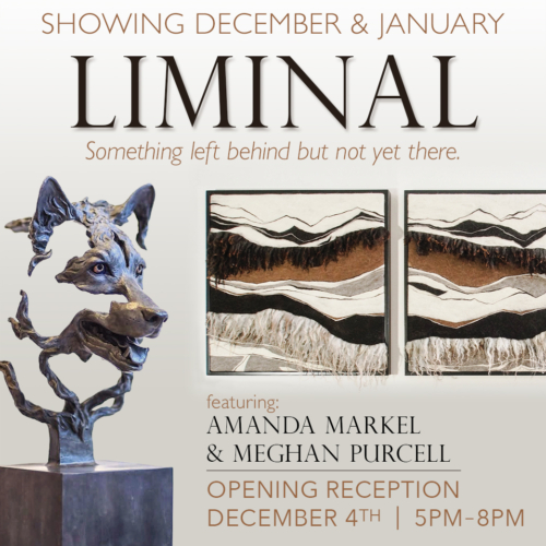liminal-show-preview-thumb-2