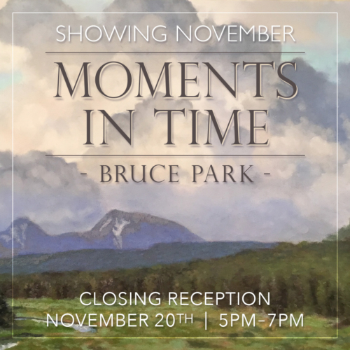 moments-in-time-show-preview-thumb
